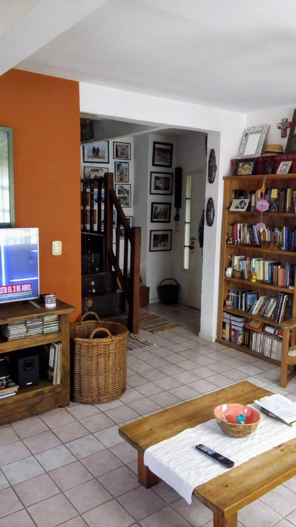barrio montecarlo - casa en venta
