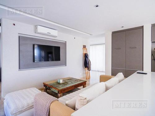 barrio nautico albanueva - casa en venta
