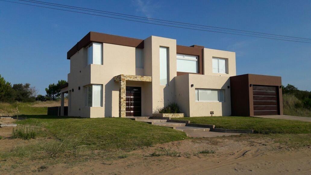 barrio nayades  boulebard icaro 1367