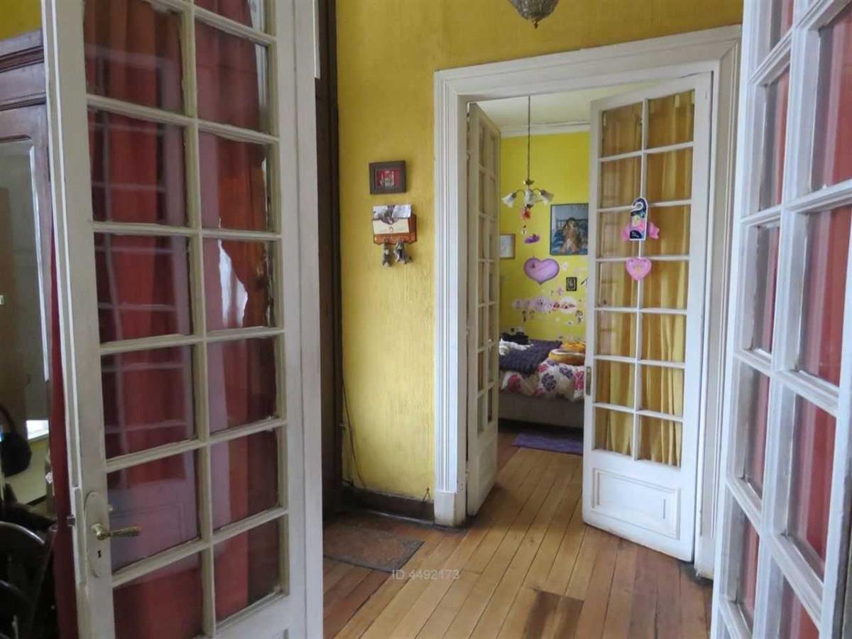 1c7de239dbaf Barrio Patronato / Loreto