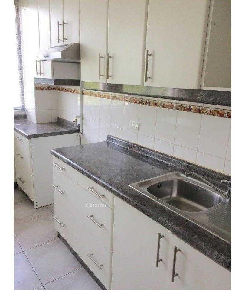 barrio pocuro providencia 3 dormitorios 3 baños