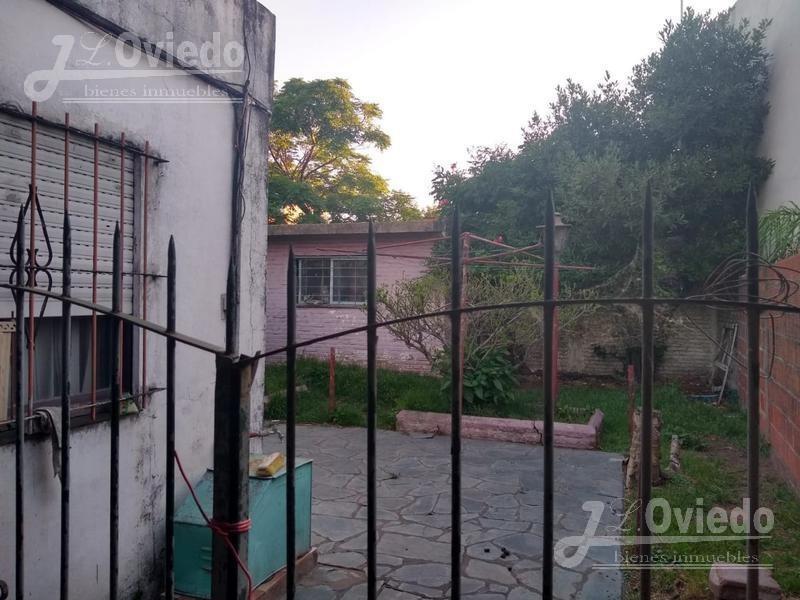 barrio policial casa de 3 dormitorios of 1593