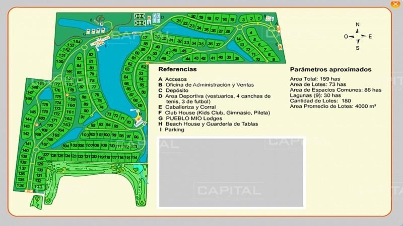 barrio privado chacras en pueblo mio -ref:29388