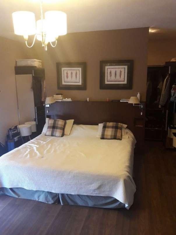 barrio privado la estanzuela 3 dormitorios