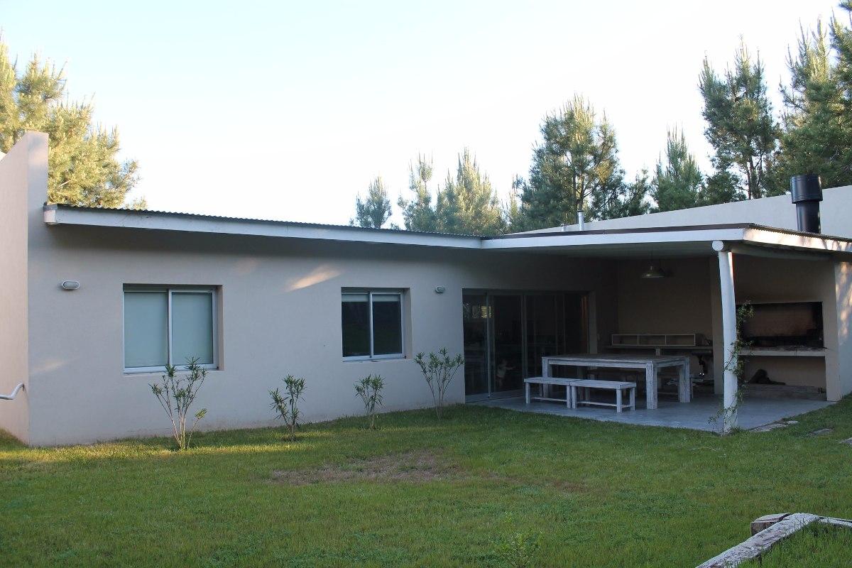 barrio residencial 1 - l 337