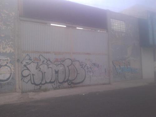 barrio san mateo, bodega venta, azcapotzalco, cdmx.