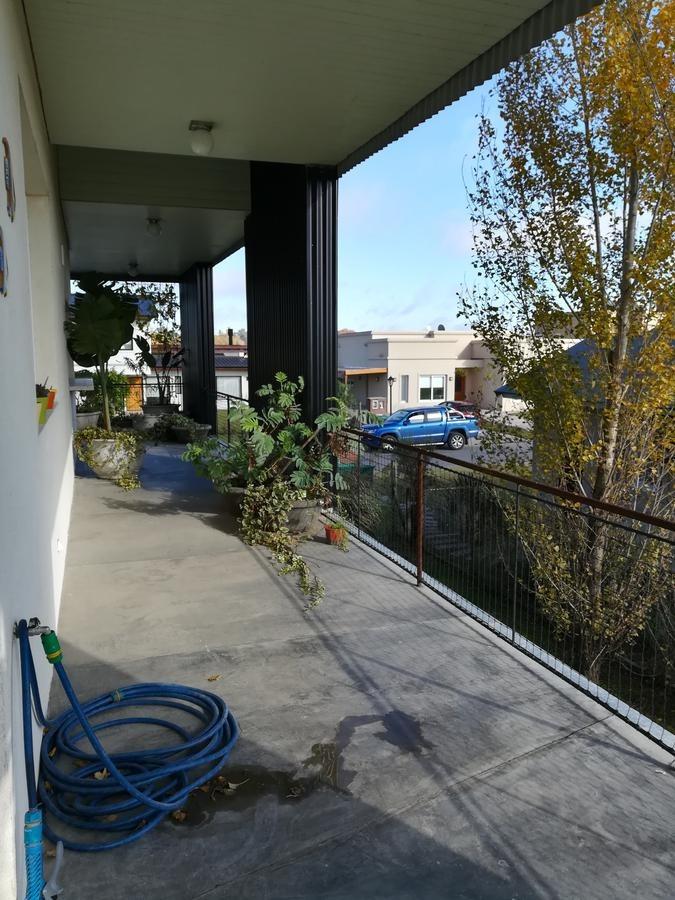 barrio san matias- casa muy luminosa