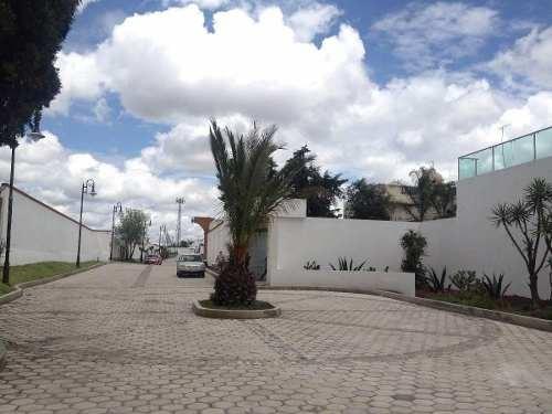 barrio san miguel lateral periférico ecológico