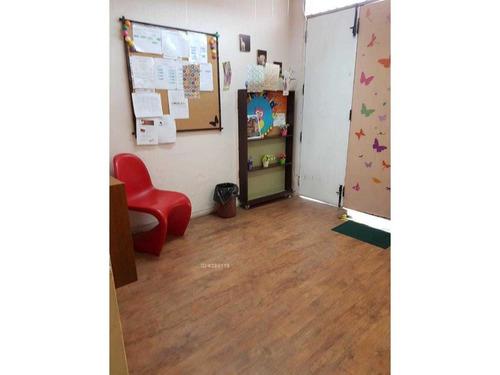 barrio universitario - venta jardín infantil- sala cuna