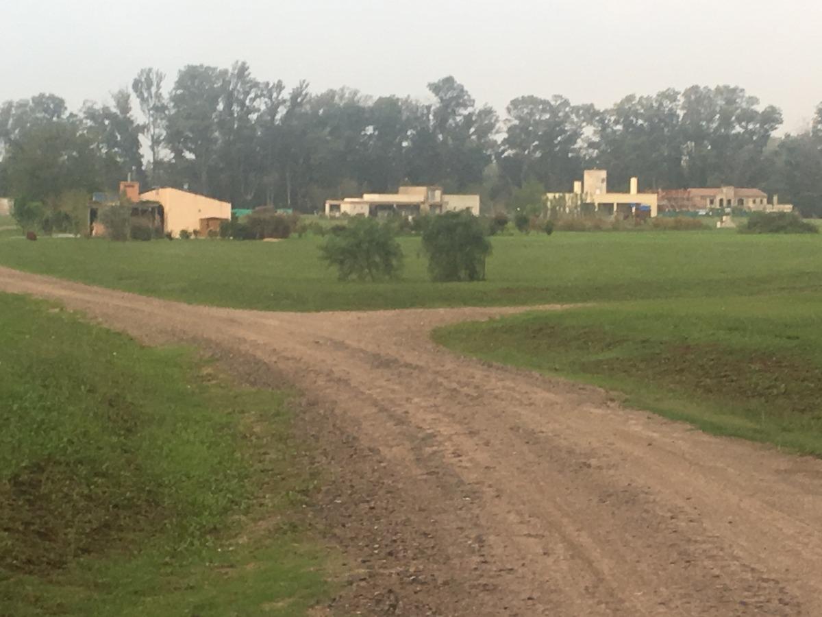 barrio(santa ines comarcas)lote-terreno(urgente) en cuotas