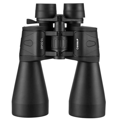 barska 10-30x60 gladiador zoom binoculares