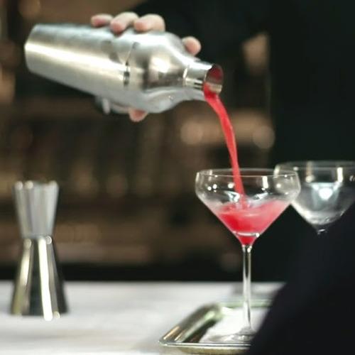 bartender a domicilio económico servicio