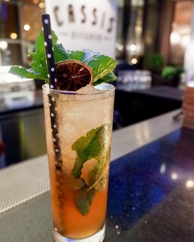 bartender bar coctelera de lujo acero inoxidable de 3 piezas