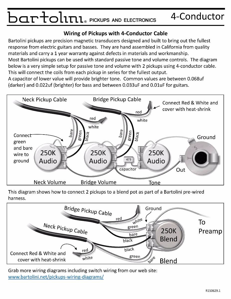 Bartolini Micrófono Bajo 4 Cdas Musicman Mm4cbc on active stratocaster with humbucker wiring, v8 ibanez pickup wiring diagram, jackson pickup wiring diagram, active strat wiring diagram, fender pickup wiring diagram, bass guitar pick up diagram, emg 81 installation diagram, soap bar pickup wiring diagram, active pickup voltage, humbucker pickup wiring diagram, active crossover wiring diagram, active guitar pick up circuit diagram, duncan pickup wiring diagram, p bass pickup wiring diagram, stratocaster hss pickup wiring diagram,