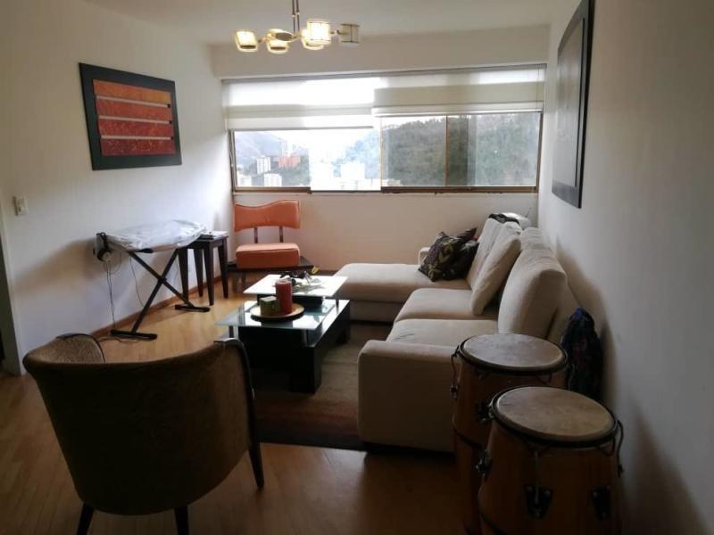 baruta apartamento en venta 20-11089