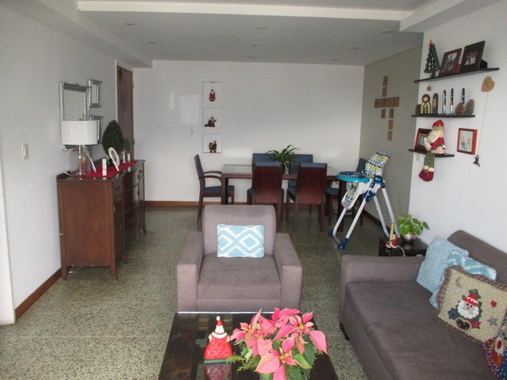 baruta apartamento en venta 20-1195
