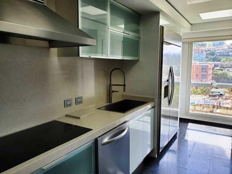 baruta apartamento en venta 20-1314