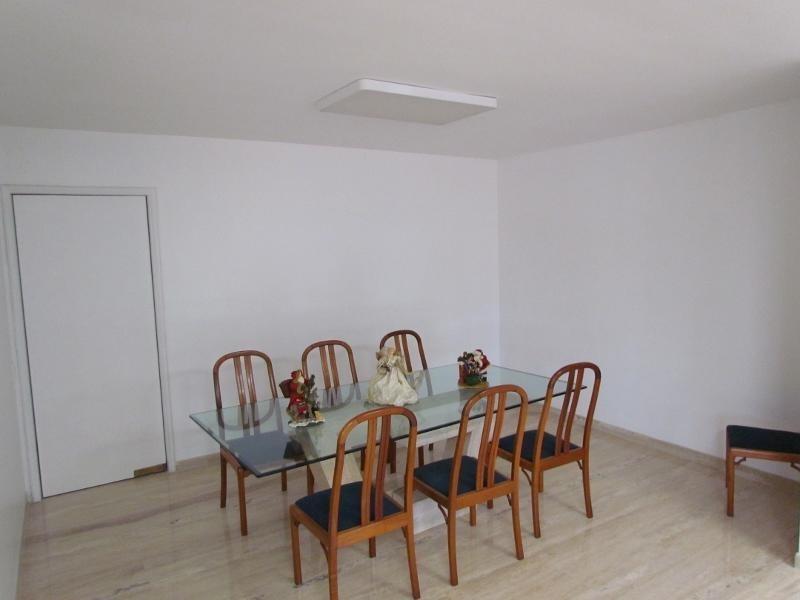 baruta apartamento en venta 20-3615