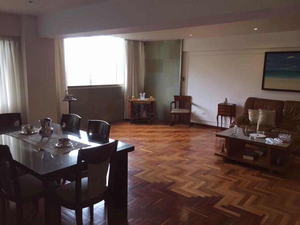 baruta apartamento en venta 20-7965