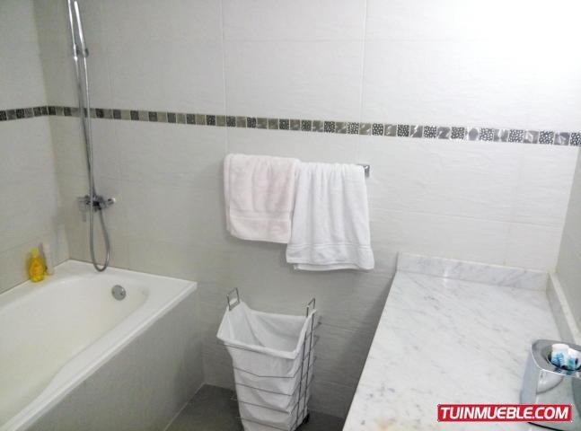 baruta apartamentos en venta 15-7993
