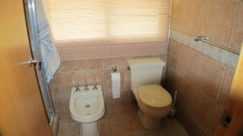 baruta apartamentos en venta 16-15410