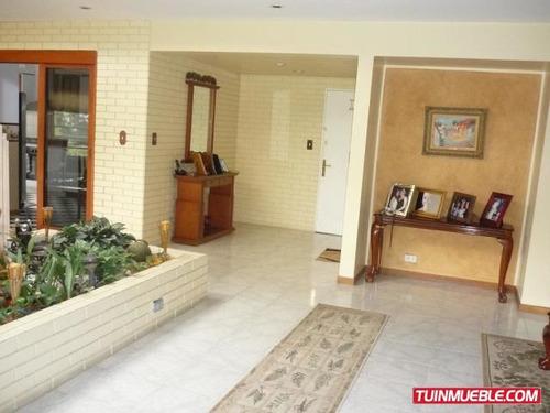 baruta apartamentos en venta 19-1609
