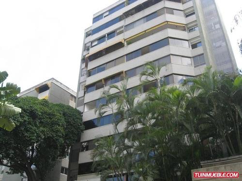 baruta apartamentos en venta 19-6319