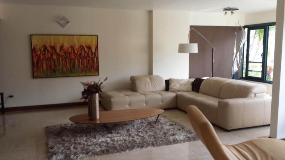 baruta apartamentos en venta 20-10850