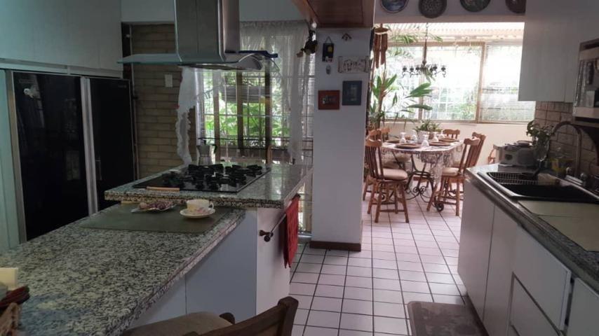 baruta apartamentos en venta 20-1098