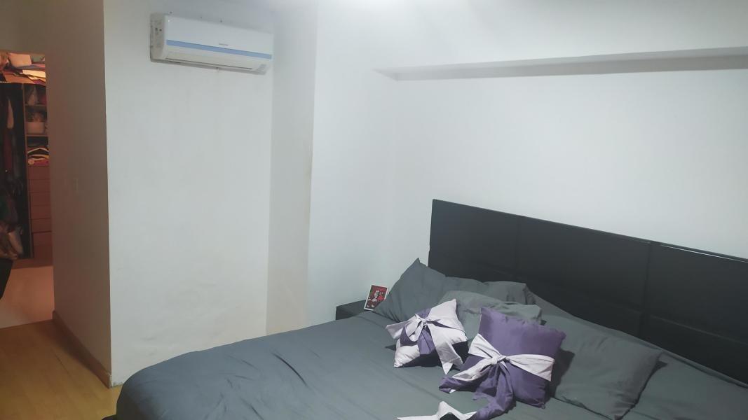 baruta apartamentos en venta 20-11063