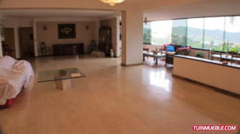 baruta apartamentos en venta 20-13223