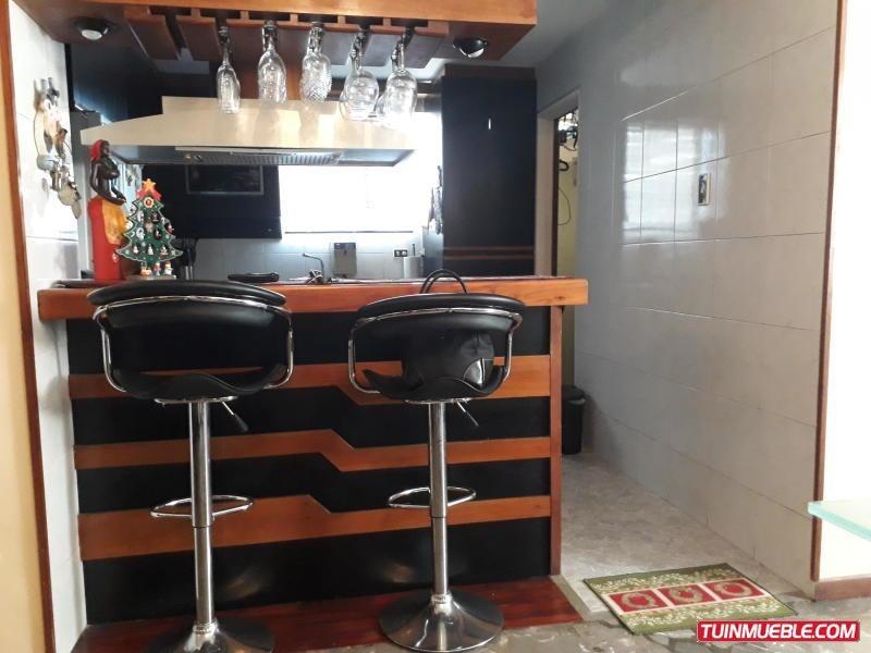 baruta apartamentos en venta 20-3187