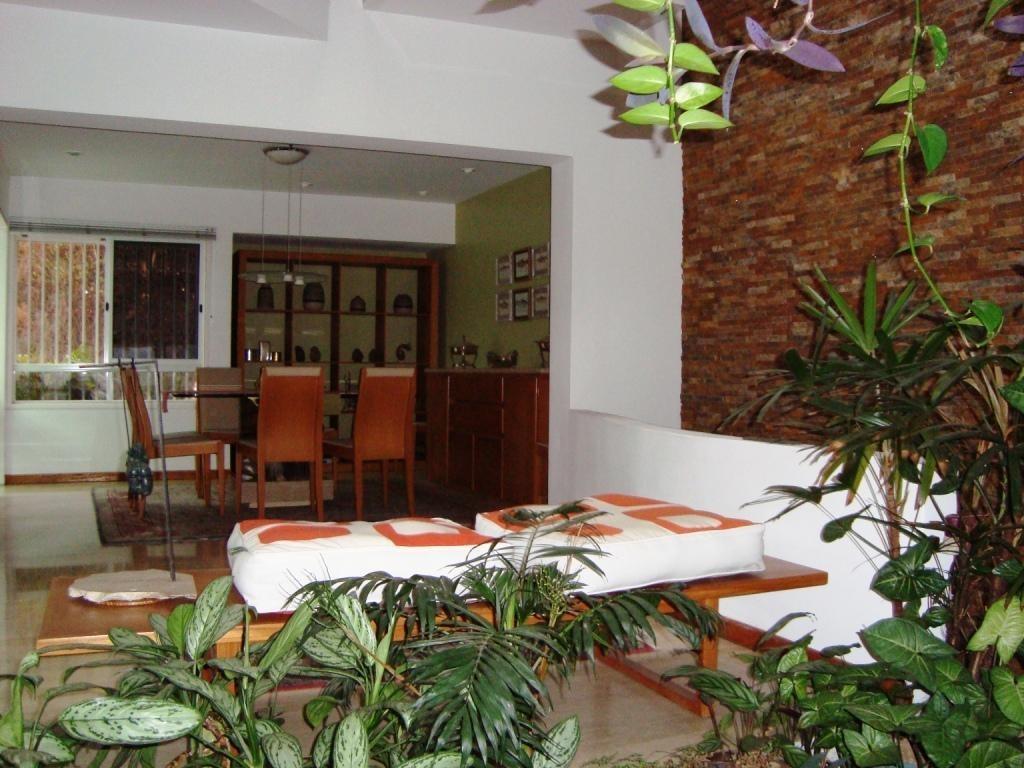 baruta apartemento en venta 18-16706 j. rincon 04127171572