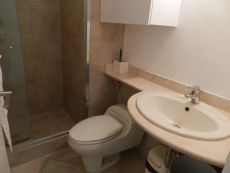 baruta apartemento en venta 19-13194 j. rincon 04127171572