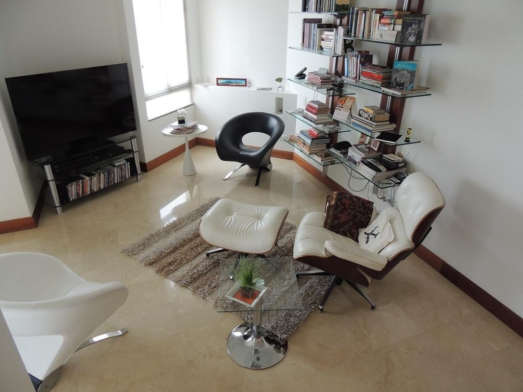 baruta apartemento en venta 19-5545 j. rincon 04127171572