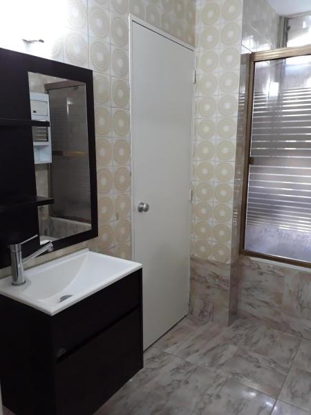 baruta venta de apartamento  18-2667
