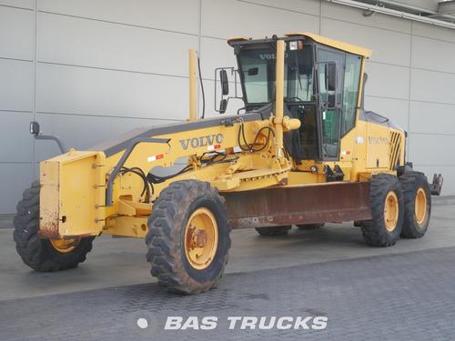 bas machinery  // equipos para construccion y mineria