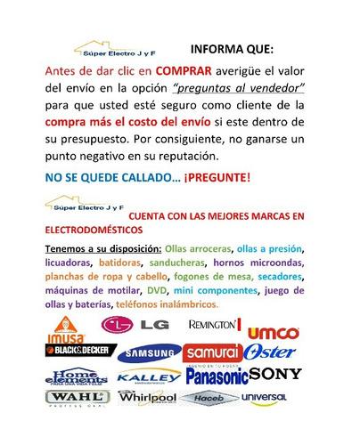 bascula, balanza digital 40 kilos icm recargable