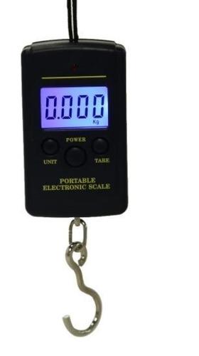 bascula colgante digital de 20 gr a 40 kg envio gratis