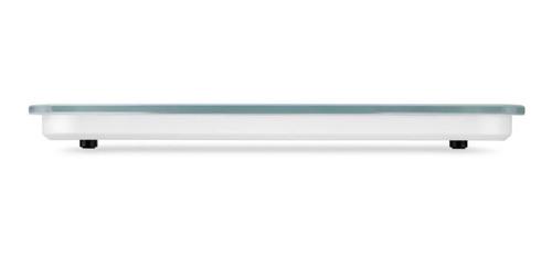 báscula de cocina colección verde glossy sks 5021gr sencor