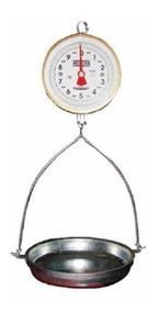 Kg Charola Colgante De Gratis Reloj envio Con Bascula 10 R4c5L3Ajq