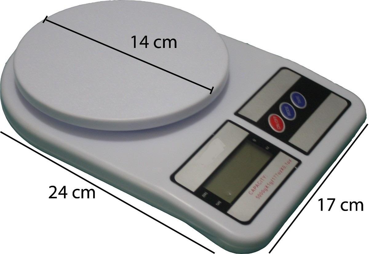 Bascula digital cocina 1g a 5 kg alta precisi n pesa promo for Bascula de precision cocina