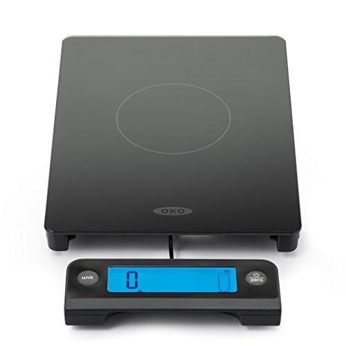 bascula digital cocina gramera alimentos pesa comida escala