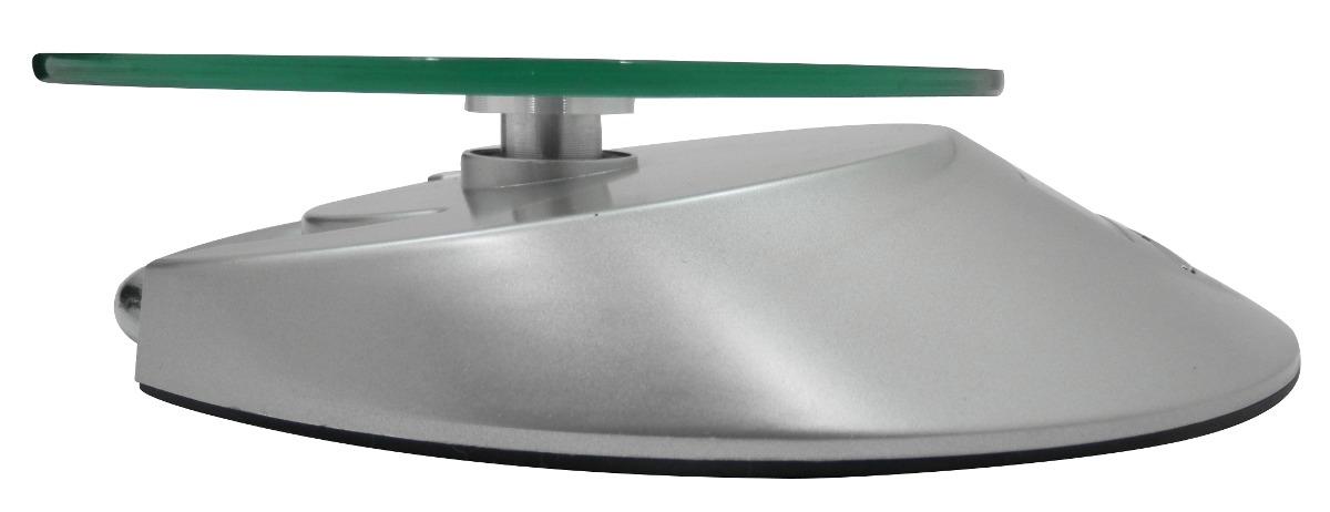 Bascula digital de cocina alta precisi n de 1gr a 5 kg mmu for Bascula de precision cocina