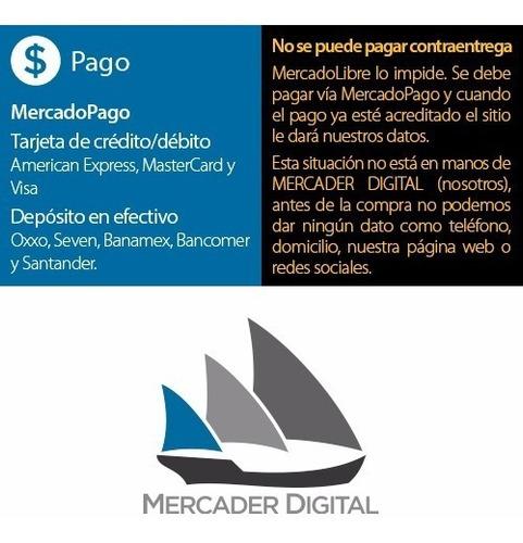 bascula digital gramera 0.1gr x 500gr - gramos envío gratis