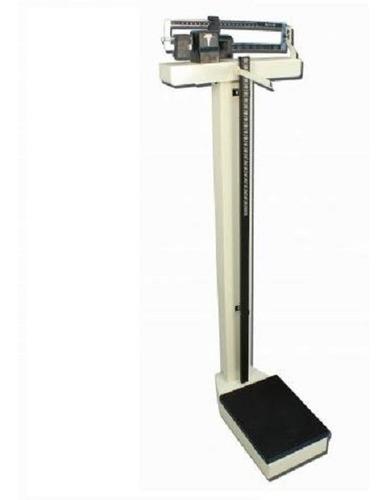 bascula doctor medico clinica peso talla consultorio cm-193