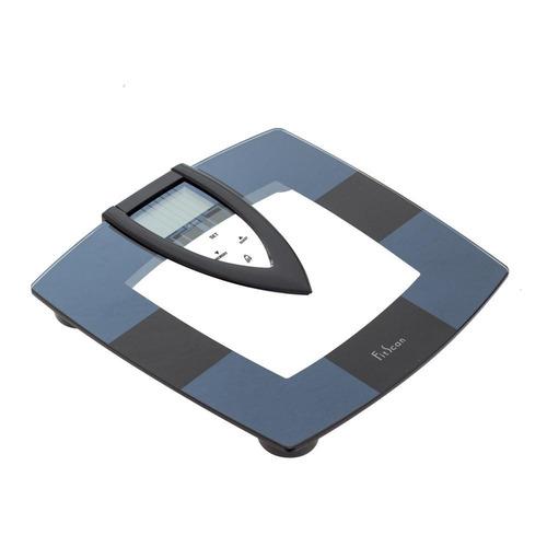 báscula monitor de composición corporal - bc533 - tanita