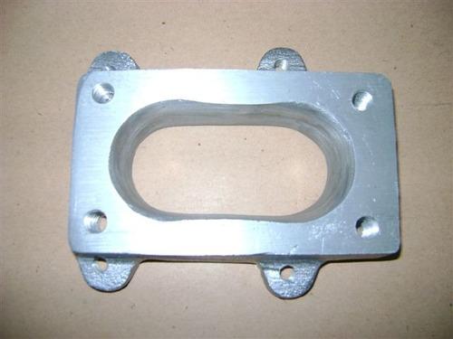 base adaptadora fiat 1 para colocar dino o caresa rmcomp