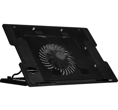 base ajustable para laptop