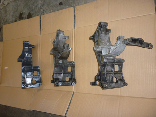 base alternador compresor grand cherokee dodge ram importada